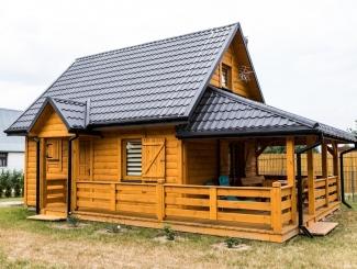 domki_089