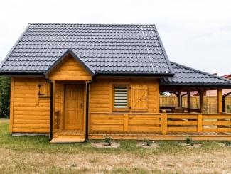domki_090