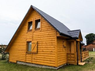 domki_092