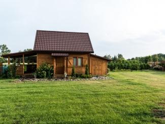 domki_136
