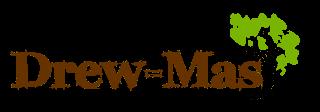 Drew-Mas